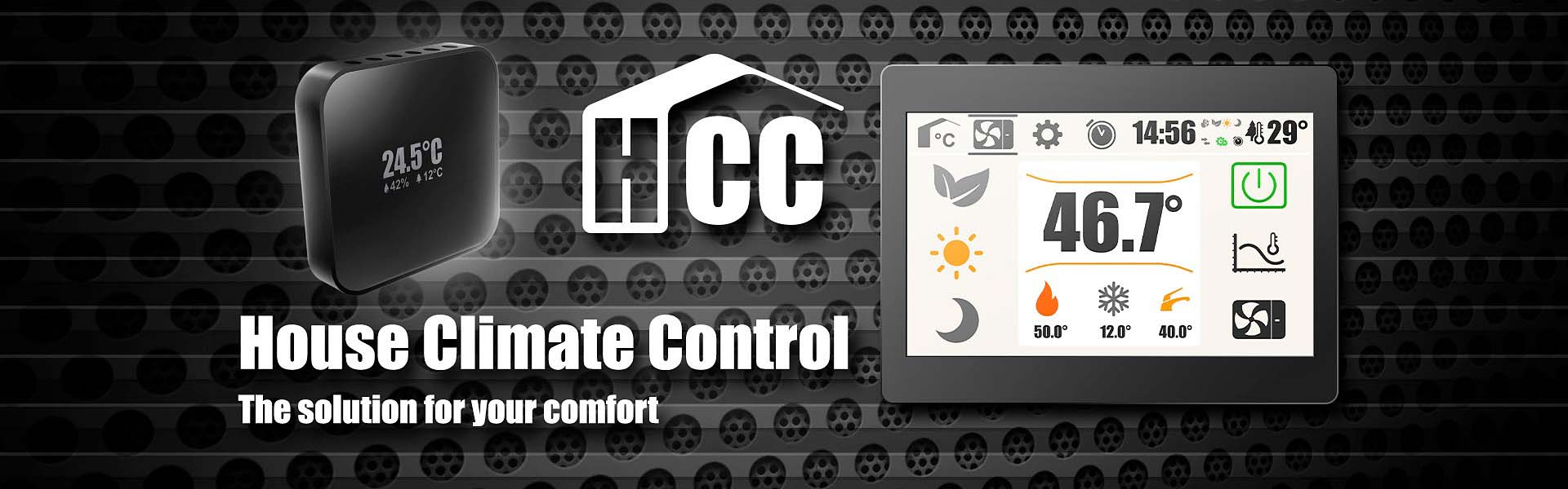 homepage-HCC-eng